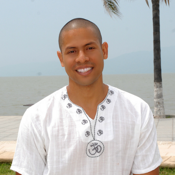 Andy Betancourt, RYT