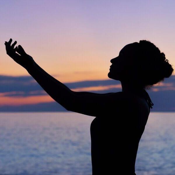 Living a Joyful and Peaceful Life
