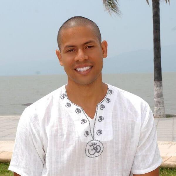 Andy Betancourt