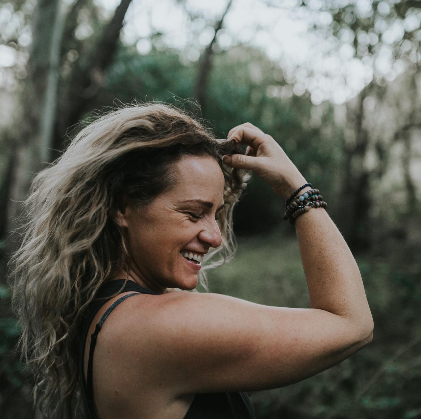 Rebecca Lane