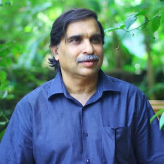 Dr. Abdurahaman Poilan